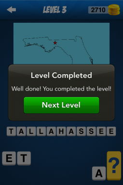 iOS Simulator Screen shot 13 Jan 2014 21.31.07