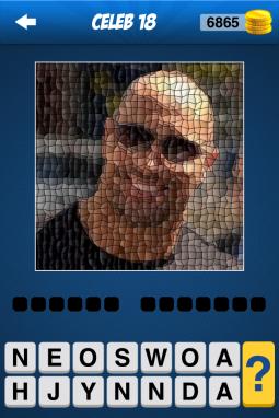 iOS Simulator Screen shot 15 Feb 2014 01.27.24